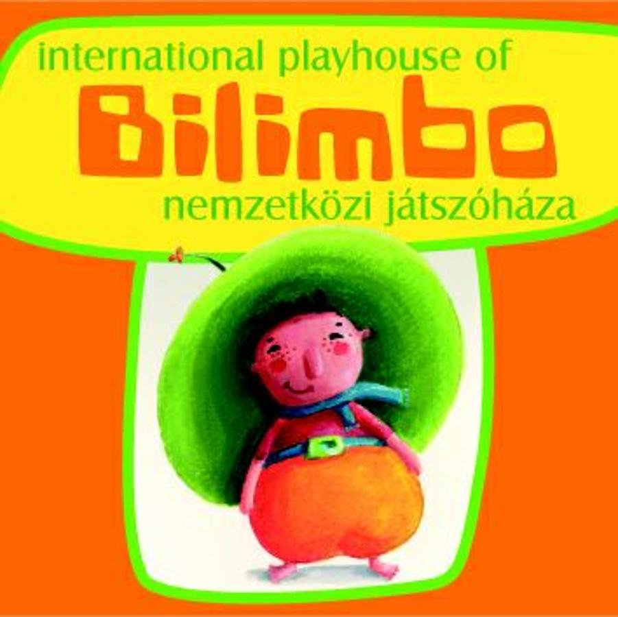 International Playhose of Bilimbo