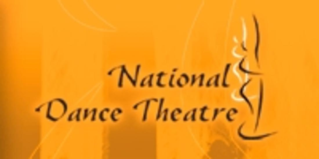 National Dance Theatre