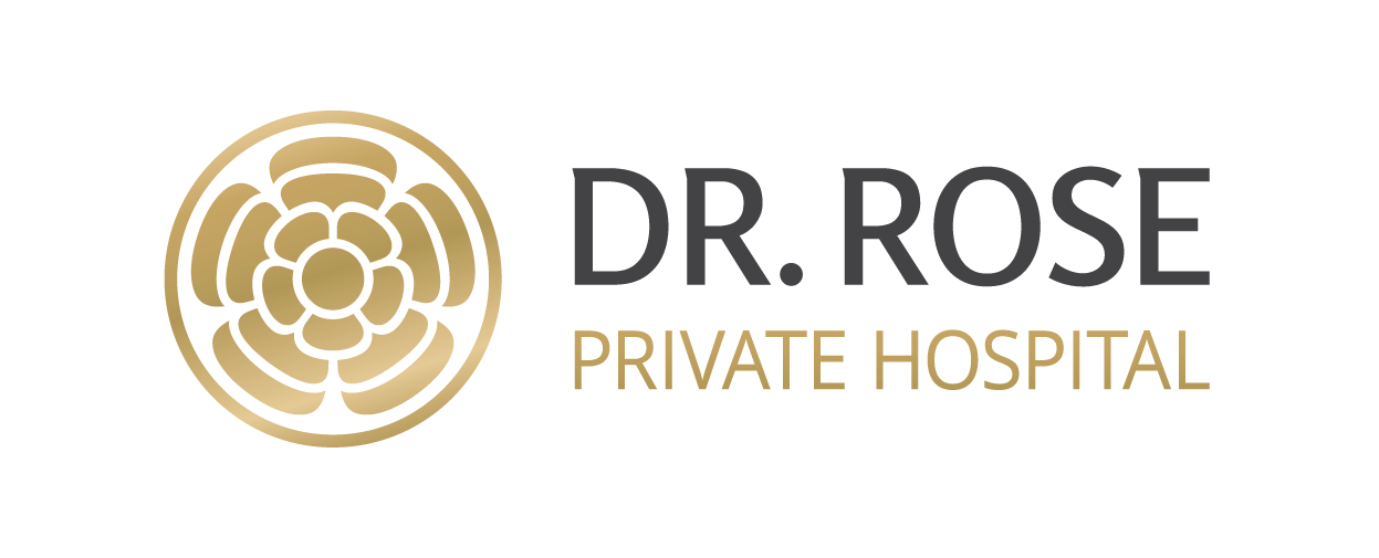 Dr. Rose Private Hospital