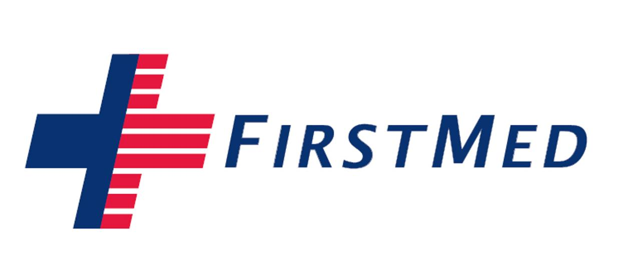 FirstMed-FMC Kft.