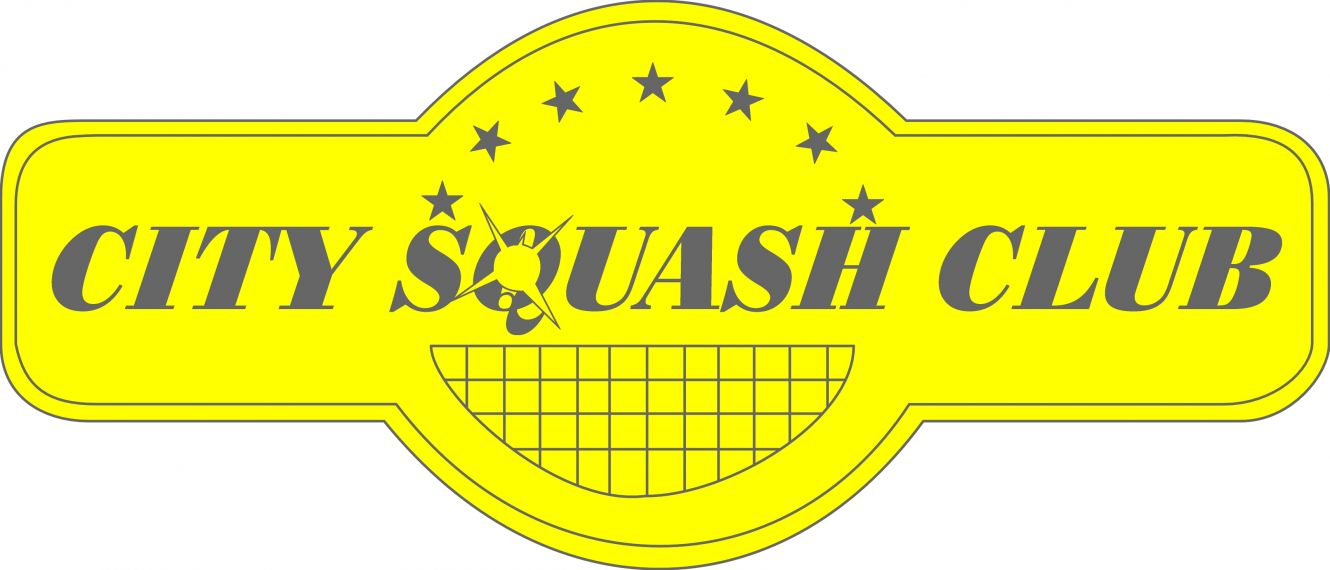 City Squash Club  & Fitness