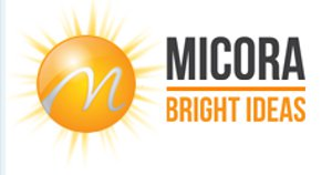 Micora web solutions
