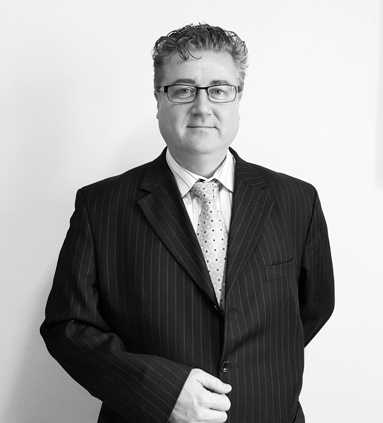 Zoltan Szemes, Owner & MD, Capital Real Estate