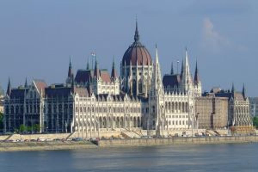 Hungary Requests Extension Of Ban On Sale Of Land