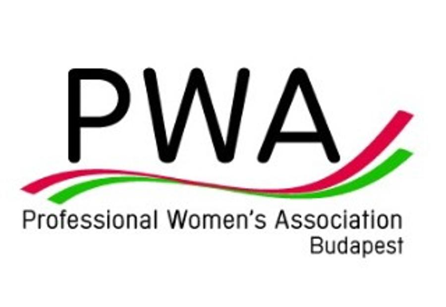 PWA 'Mini-MBA Lecture Series', CEU Business School, 8 March