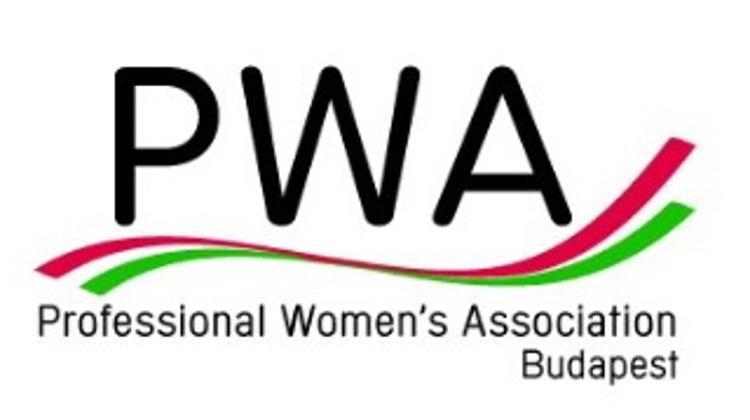 PWA Event: 'Career Advancement Workshop', Café Spinoza, 26 March