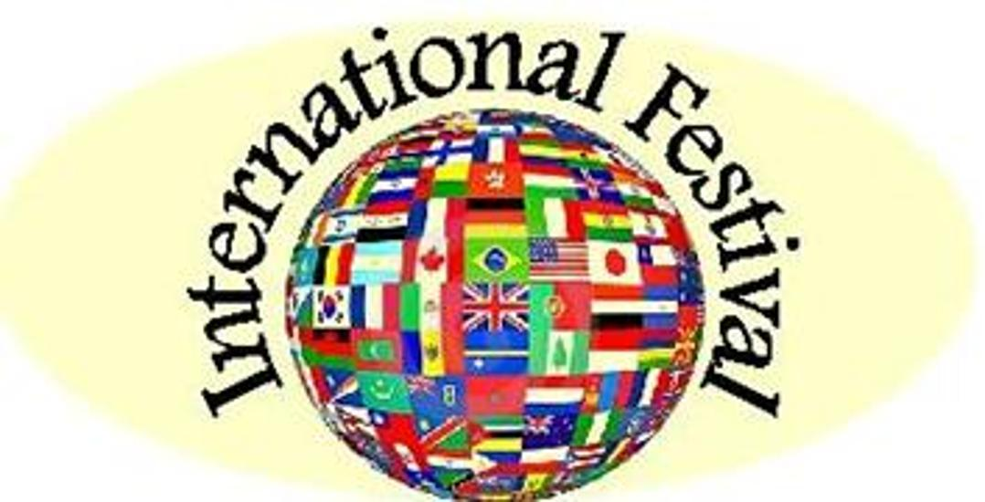 Report: AISB International Fair - By Treehugger Dan