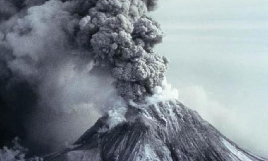 Icelandic Volcano: A Balance Of The Impacts Of The Airspace Closure On Hungary