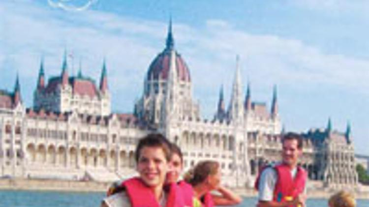 OTP Travel Offer: Popeye Adventure Tours In Budapest