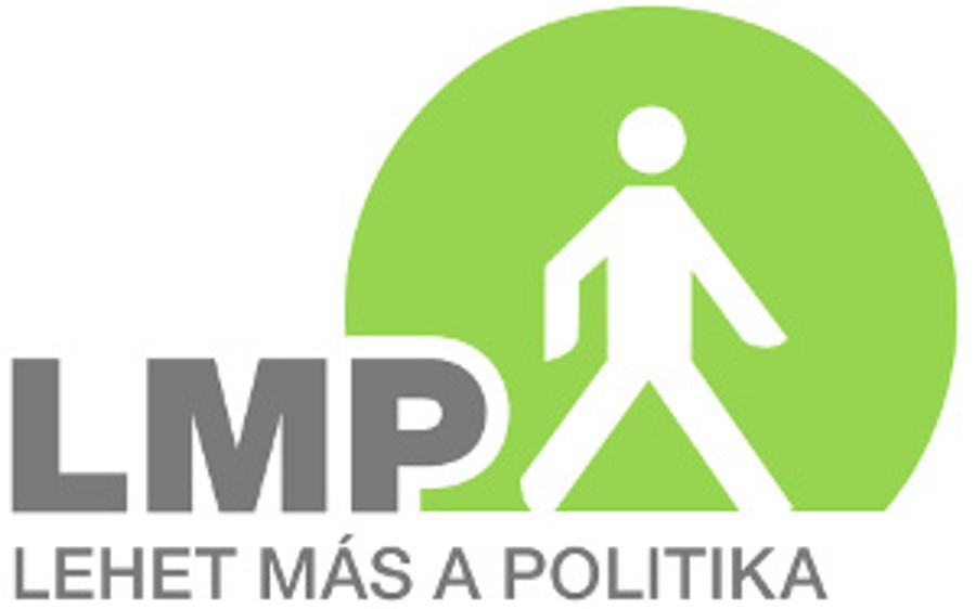 Hungarian Party LMP To Open Account For Homeless