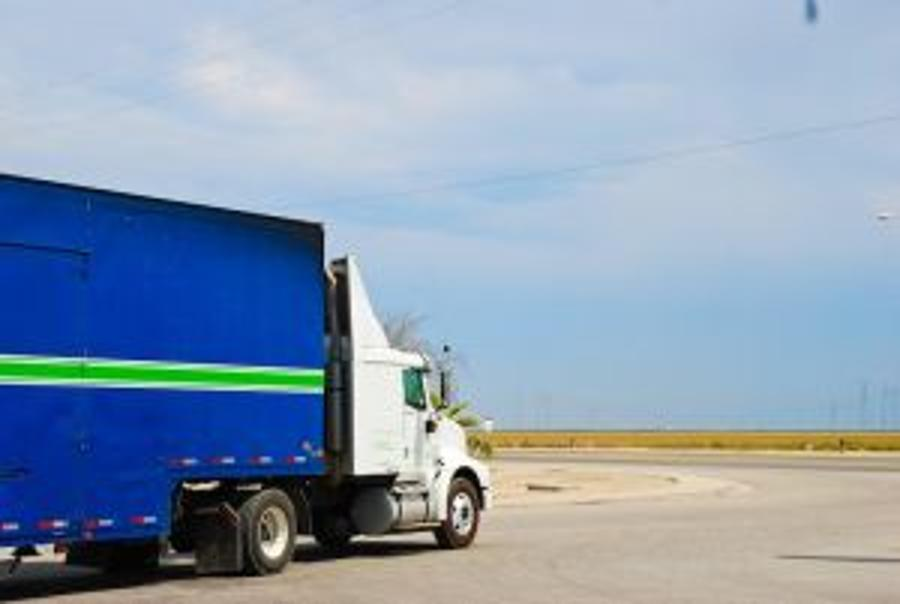 Hungarian Haulers Agree To Buy Fuel At Home