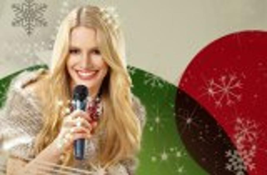 Christmas Concerts & Events In Allee Mall Budapest Until End December