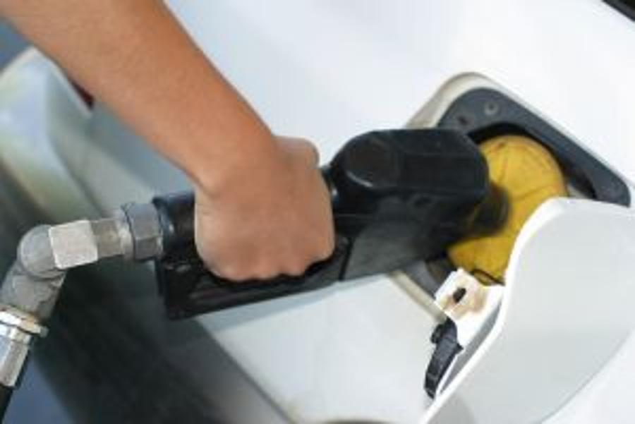 Fuel Prices Hit Record Highs In Hungary