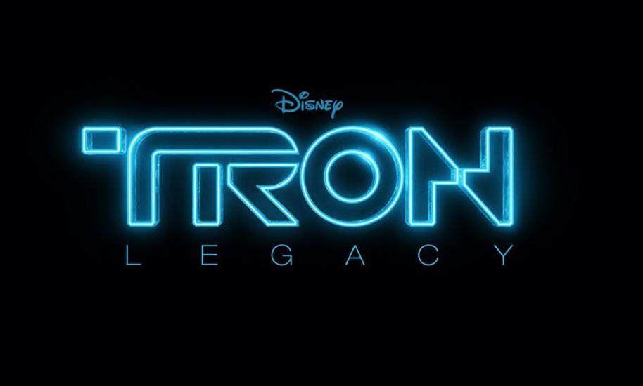 TRON: Legacy Official Premier Party, Merlin Budapest, 17 December