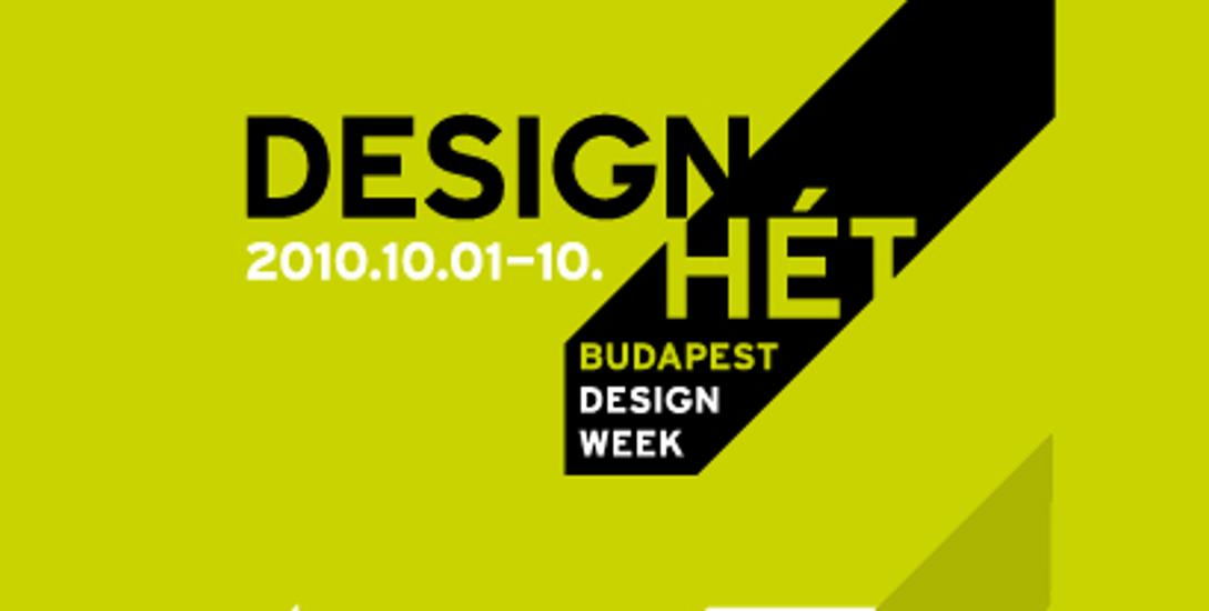 Report: Design Week -Another Success Story