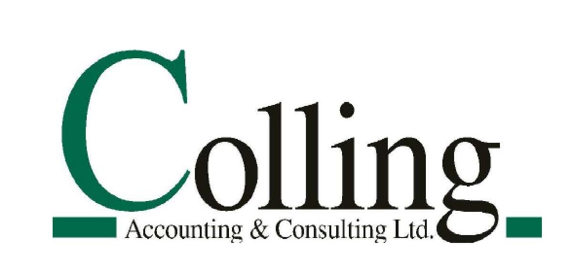 Colling Accounting: Changes In Hungarian Tax Legislation 2011