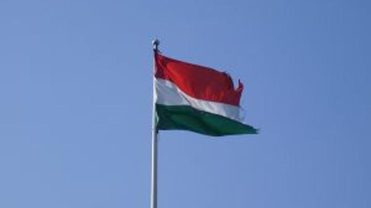 Leak Reveals Ambiguity In Hungary Over Russia