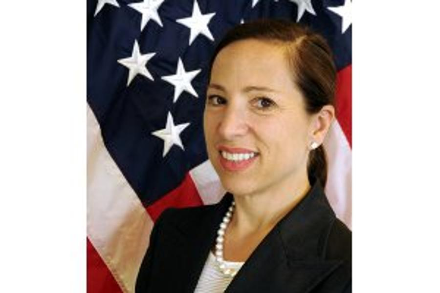 U.S. Ambassador Kounalakis Interview With Ildiko Eperjesi, ATV Hungary