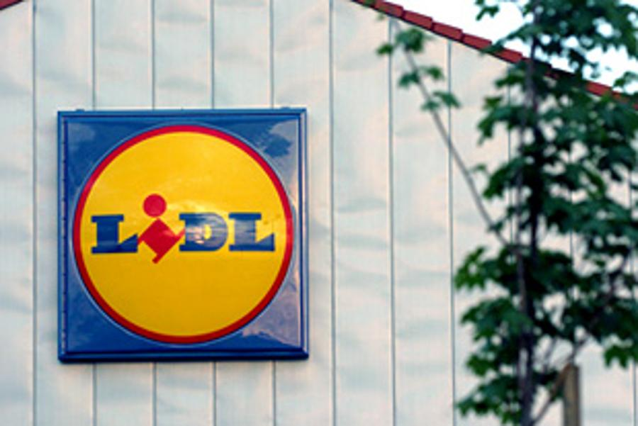 Lidl To Sell Mobile Subscriptions In Hungary