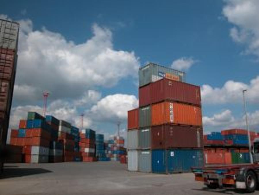 Exports Lower In December In Hungary