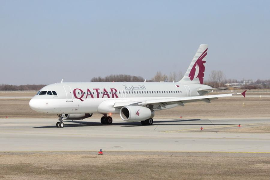 Qatar Airways Announces Direct, Daily Non-Stop Budapest-Zagreb Flights