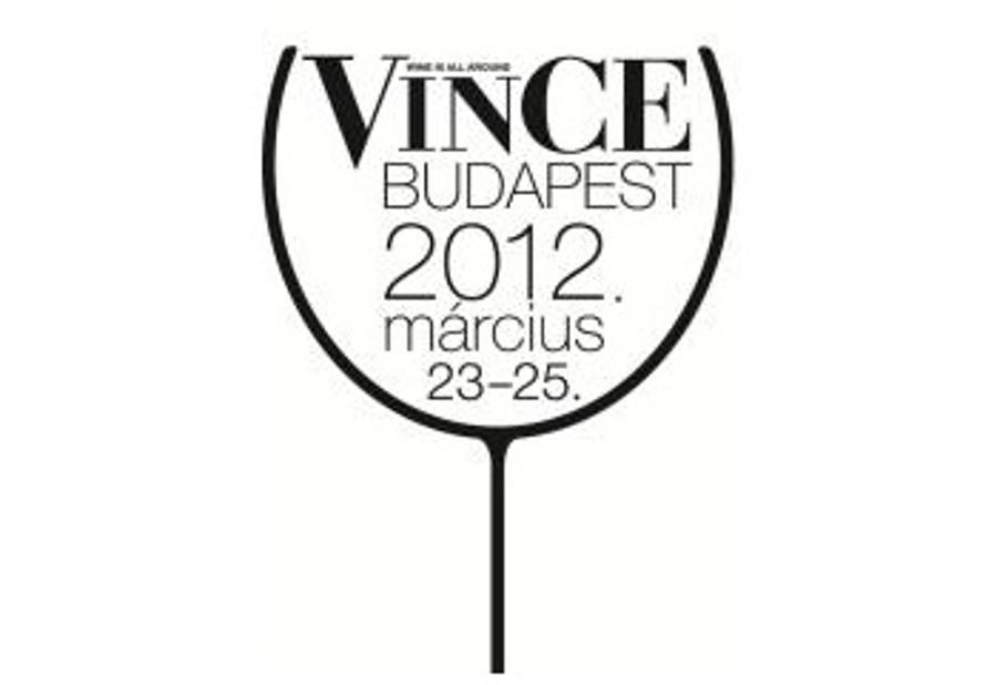 Invitation: VinCE Budapest Wine Tasting Event, Until 25 March