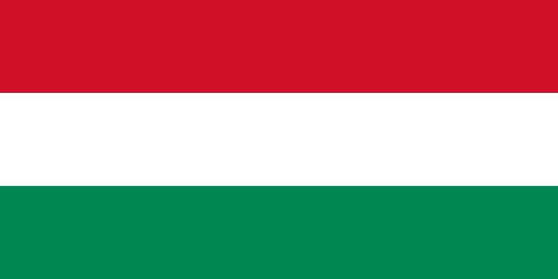 Higher VAT And Cutbacks Boost Budget In Hungary