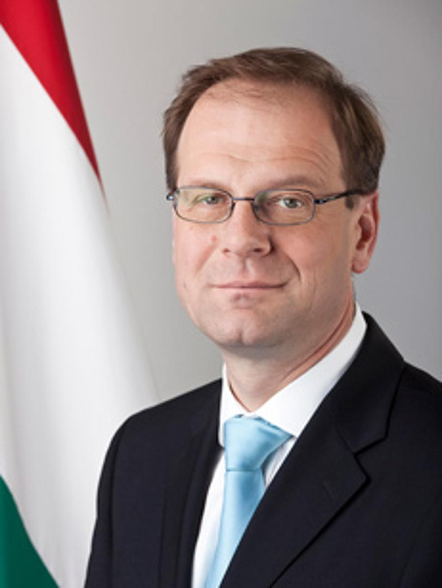 Amendments To The Act On The Courts Submitted To Hungarian Parliament