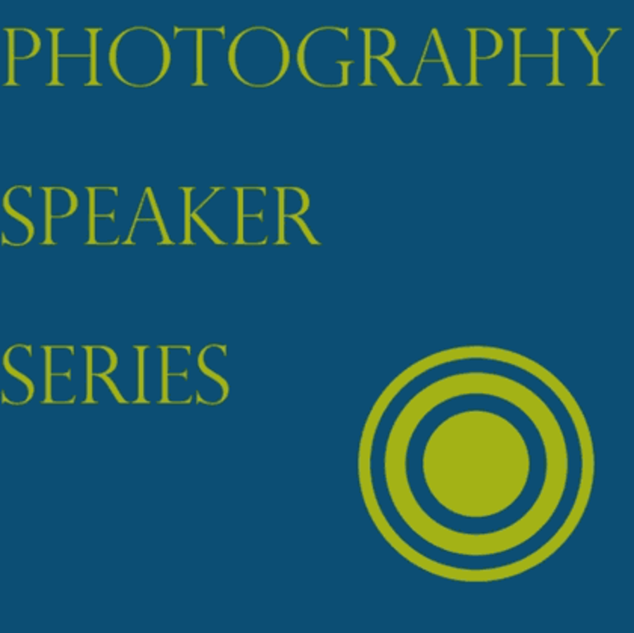Photography Speaker Series in English Continues At House Of Photography In Budapest