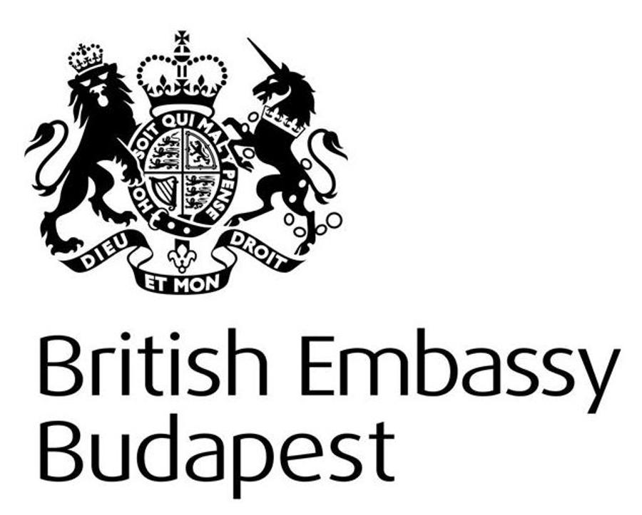 British Embassy In Budapest Launches Online Notarial Booking Service