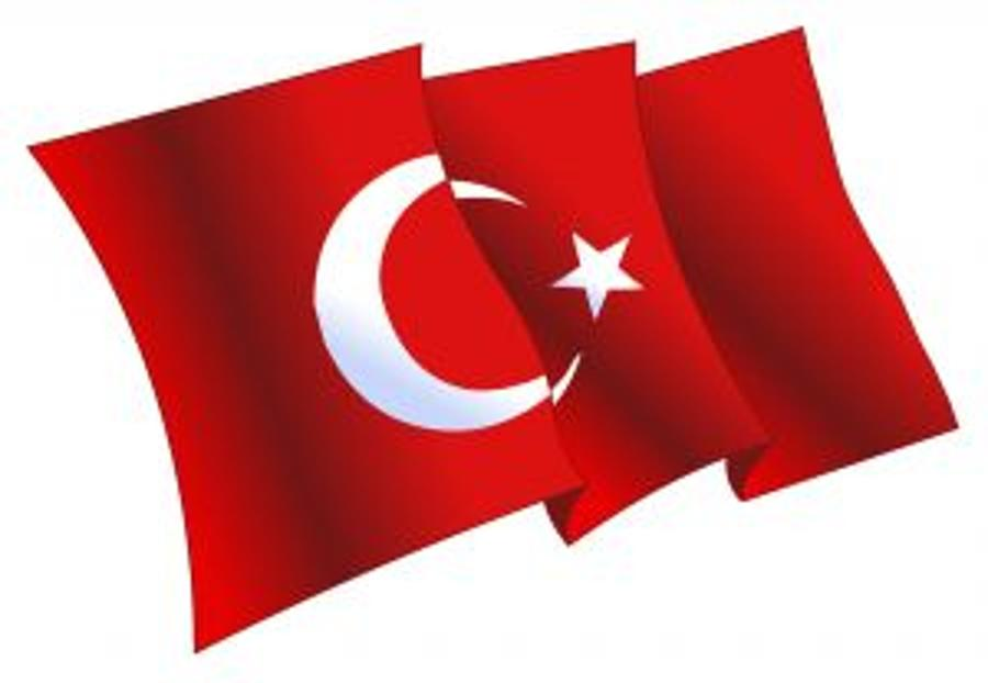 Turkish Business Seminar In Budapest, May 7