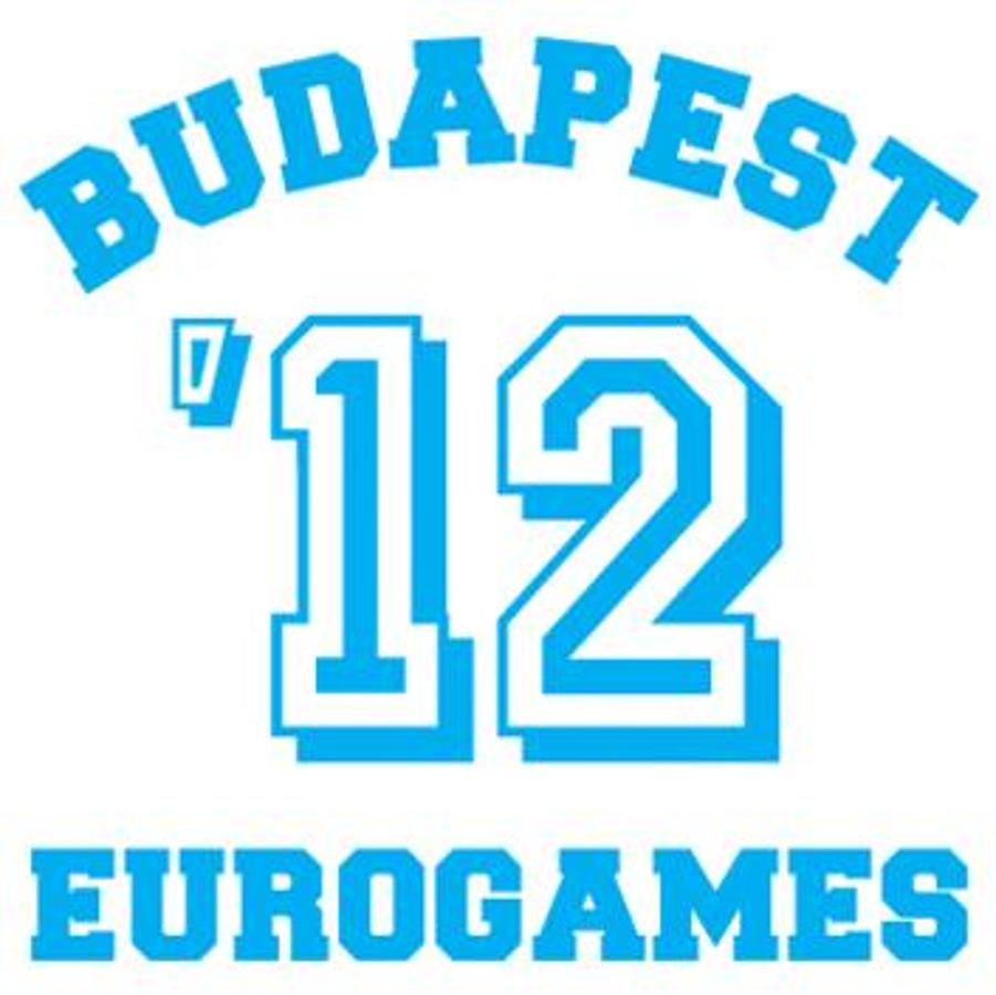 Over 3,000 To Take Part In EuroGames In Budapest, Hungary