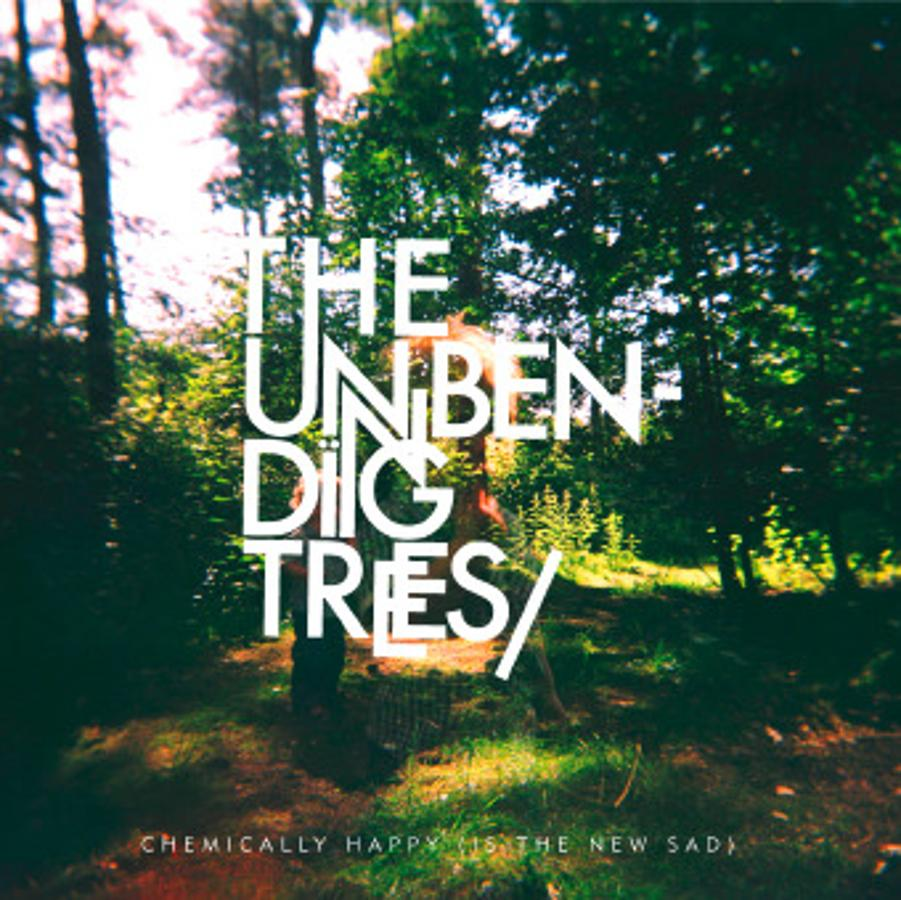 The Unbending Trees: Hungarian Pop Makes Good