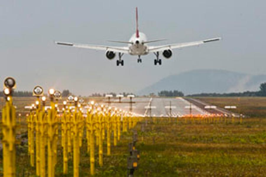 Budapest Airport Turns To The Constitutional Court Over Land Tax