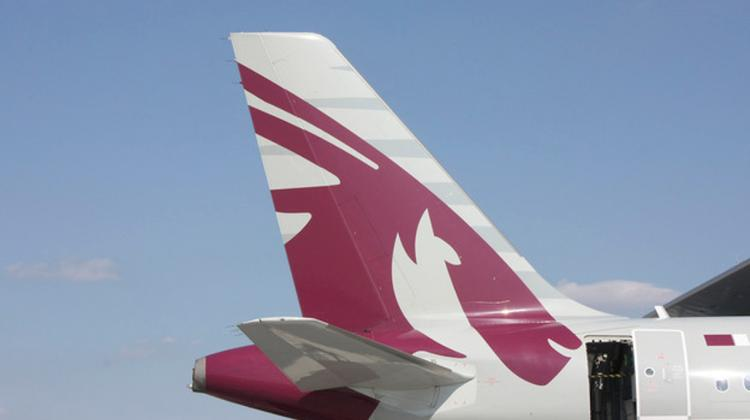 Qatar Airways Flying To Budapest With Increased Capacity