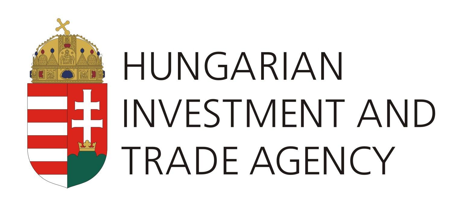 Hungarian Trade Promotion Agency Expects Ft 3bn