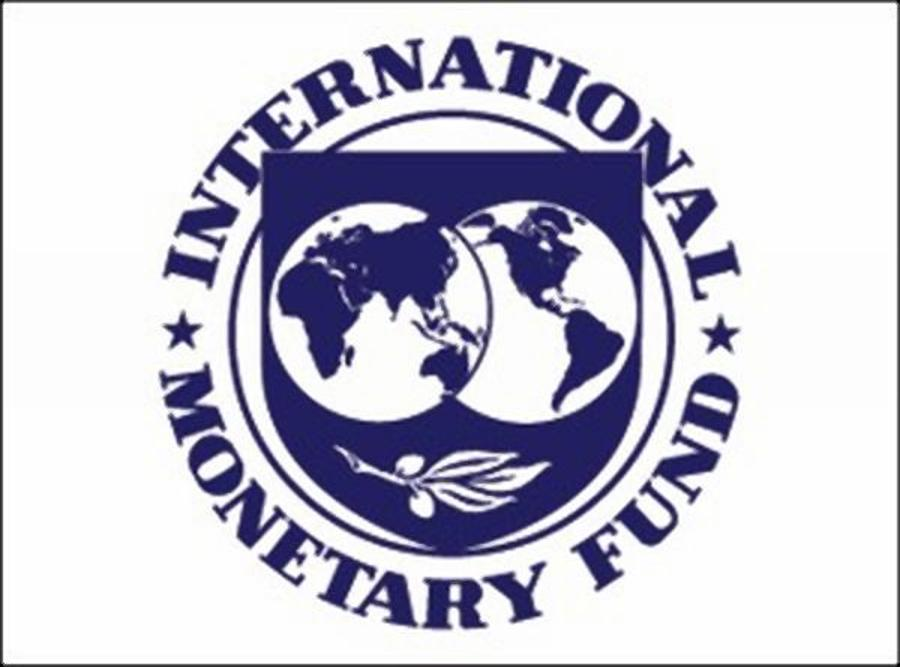 Xpat Opinion: Statement By The IMF Mission To Hungary