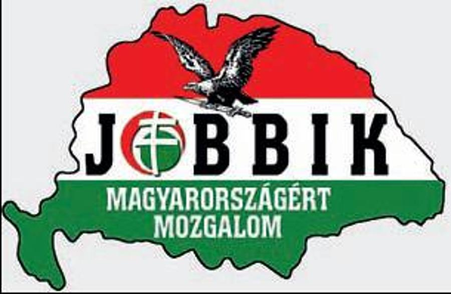 Xpat Opinion: Will  Hungary's Jobbik Split?