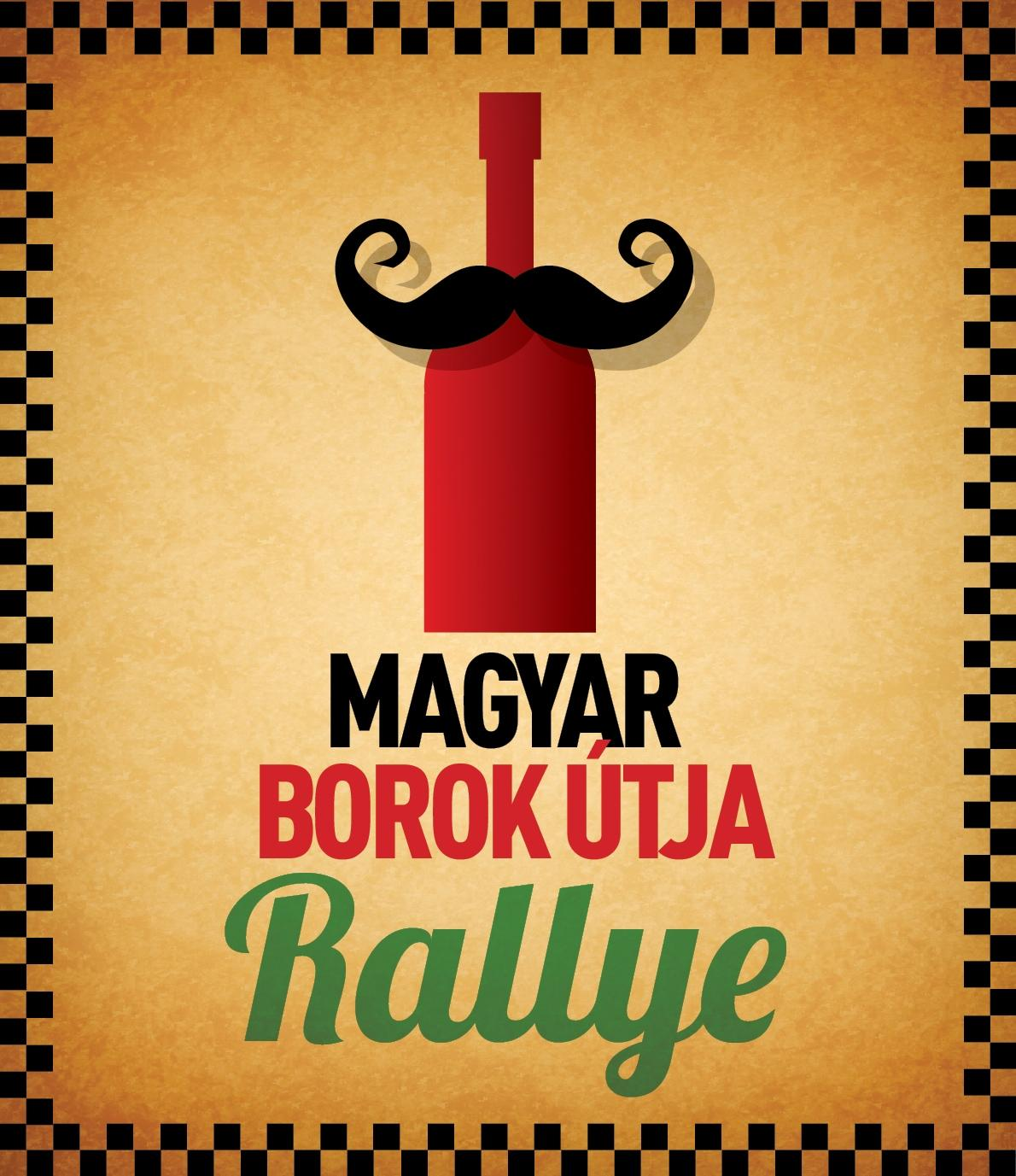 XVII. Road Of Hungarian Wines Rally, 24 August