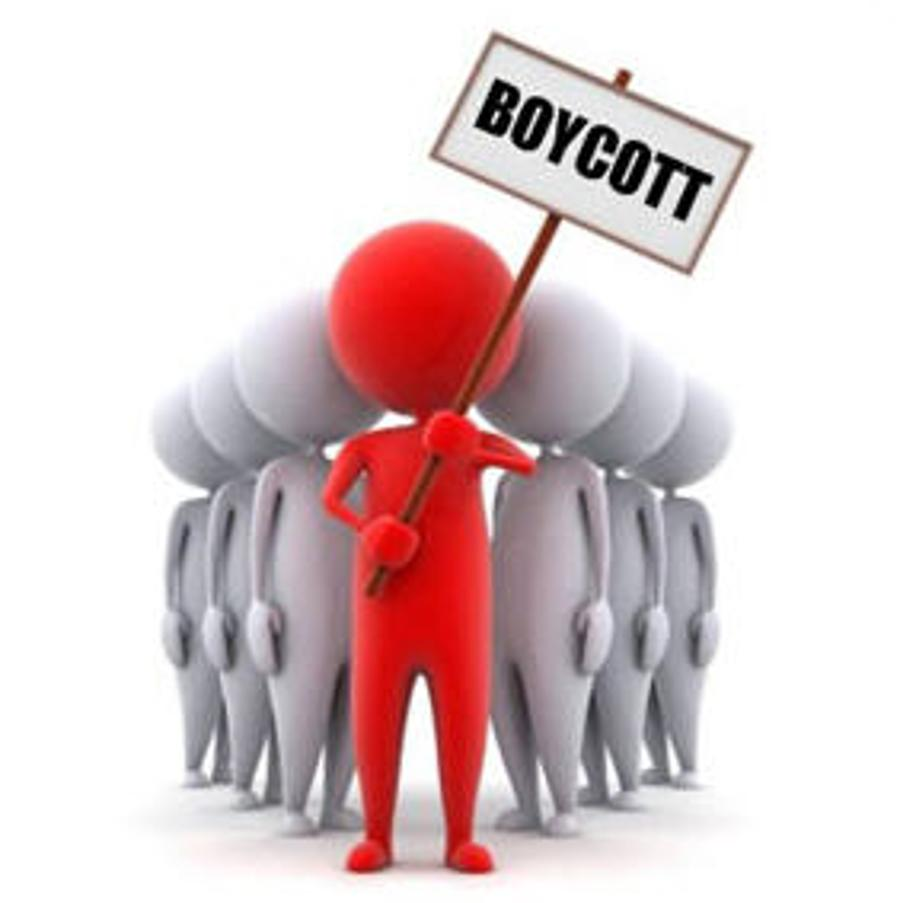 Xpat Opinion: Boycott The 2014 Hungarian Elections?