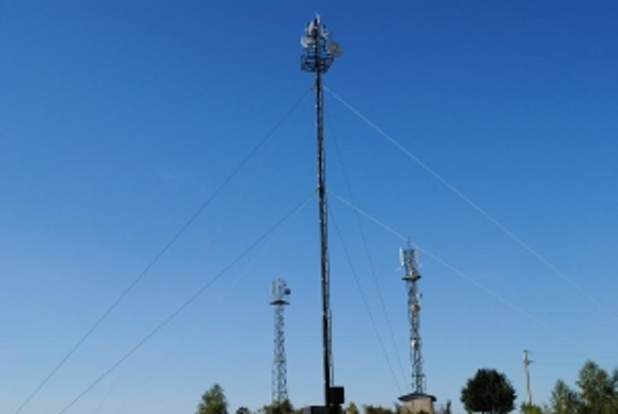 MTelekom Happy With Frequency Ruling In Hungary