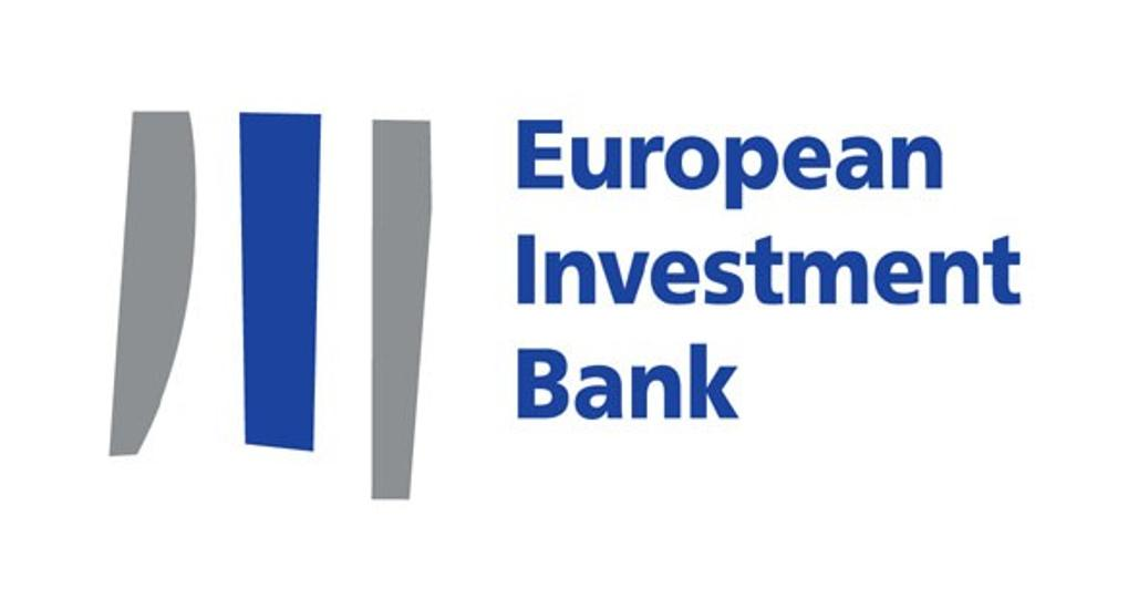 Hungary: EIB Continues To Support Smaller Private Companies With EUR 100 Million