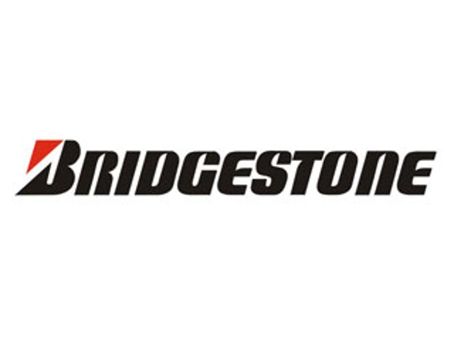 Bridgestone To Triple Production Capacity In Tatabánya, Hungary