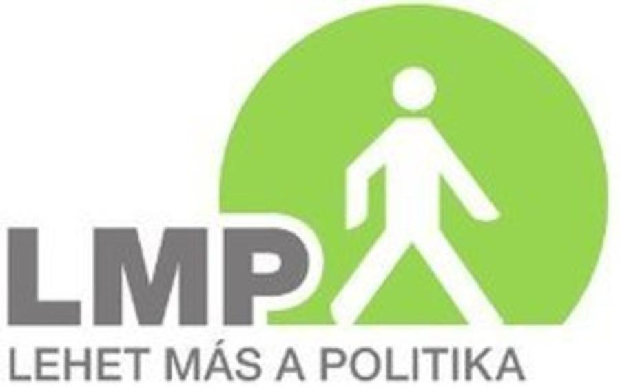 Xpat Opinion: LMP's Decision Not To Join Together-2014 Draws Criticism And Praise In Hungary