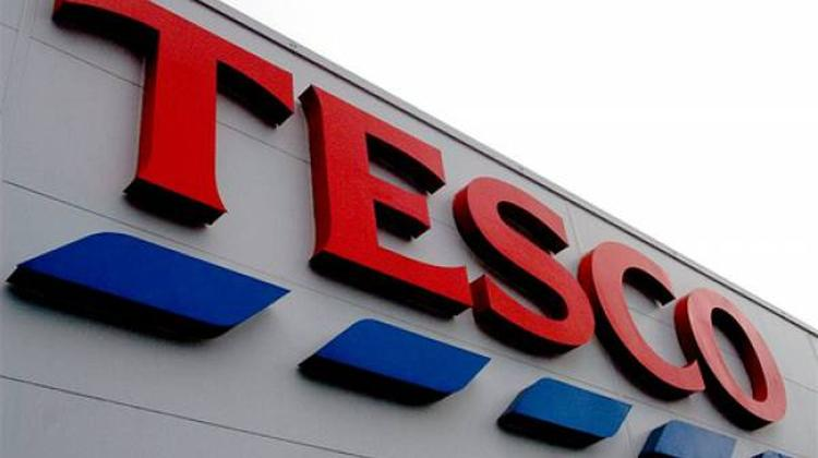 Tesco's Role In Hungary's Economy