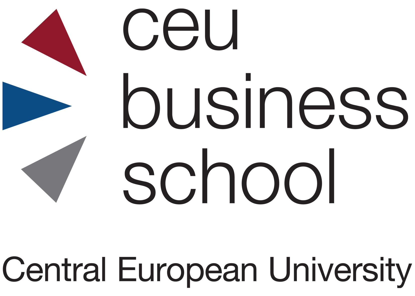CEU Business School Event: The Business Impact Of Energy Innovation & Sustainability
