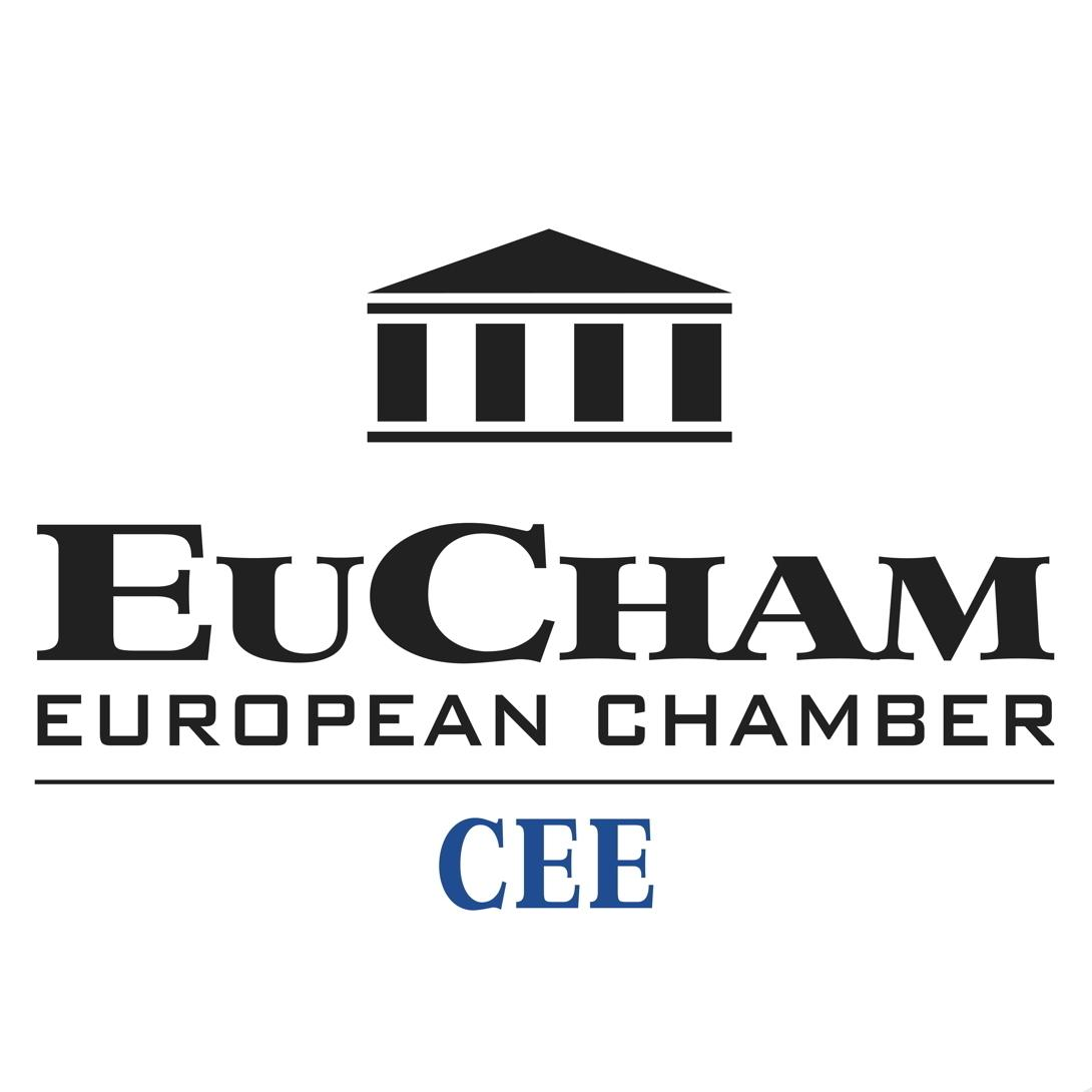 EuCham CEE Event: 'Macedonia Investment 2.0 With Prime Minister', 13 Nov.
