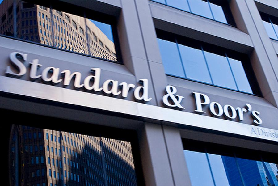 Hungary's Downgrade By Standard&Poor's Rating Services Should Not Be Taken Seriously