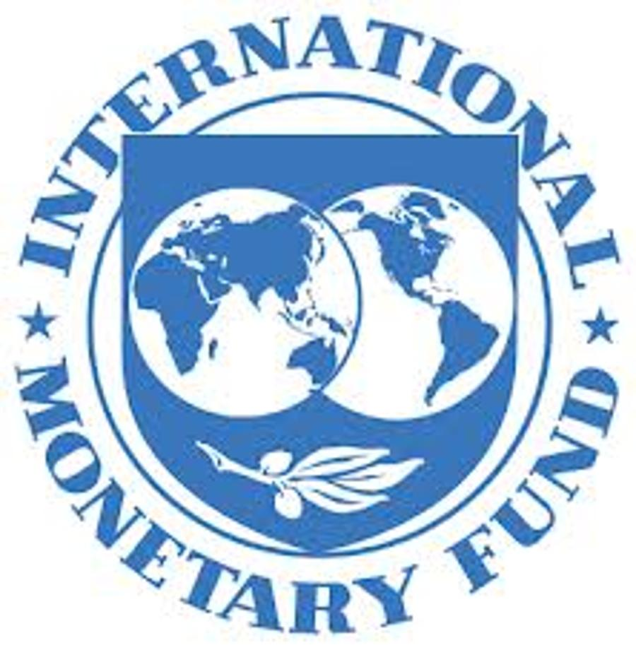 Main Obstacles To Concluding A Loan Agreement With IMF &  EU Have Been Removed