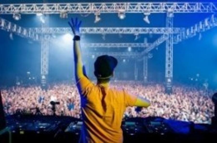 Balaton Sound Festival In Hungary: First Acts Confirmed For 2013